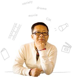 http://kobayashi-susumu.com/img/おもな出演作品です