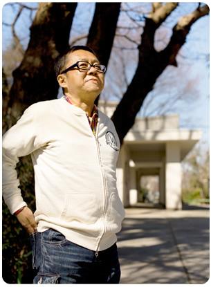 http://kobayashi-susumu.com/img/プロフィール